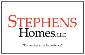 Stephens Homes, Lake Oswego, OR